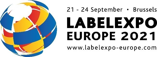 Labelexpo is Excited to Bring Label Industry Back Together